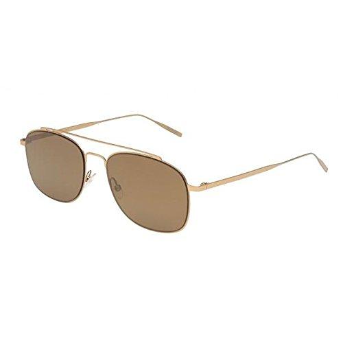 tomas-maier-tm0007s-geometrico-metal-hombre-gold-brown003-e-53-0-0