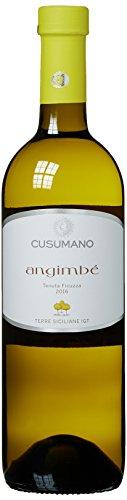 Cusumano-Terre-Siciliane-Angimb-IGT-Cuve-2017-trocken-6-x-075-l