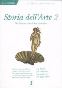 Storia dell'arte: 2