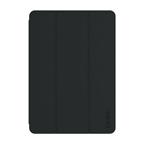incipio-octane-pure-folio-case-schutzhulle-fur-apple-105-ipad-pro-2017-schwarz-transparent-transpare