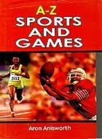 A-Z Sports And Games