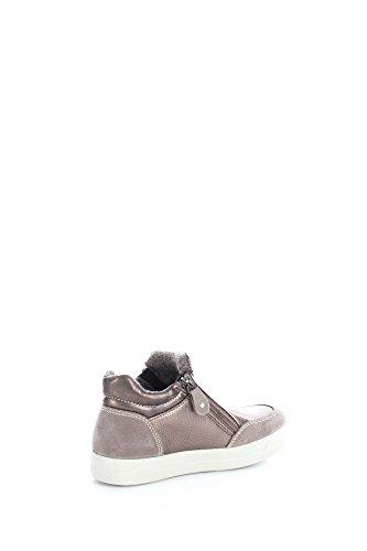 Primigi 6652100 Sneaker Kind *