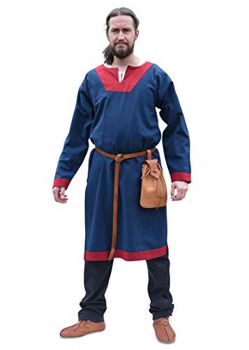 - Viking Reenactment Kostüm