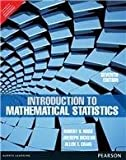 INDRODUCTION TO MATHEMATICAL