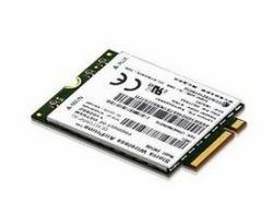 Dell EM7455 Drahtloses Mobilfunkmodem, 4G LTE Advanced (Karte Dell Wireless)