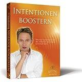 Intentionen Boostern von Uli Kieslich (2012) Taschenbuch