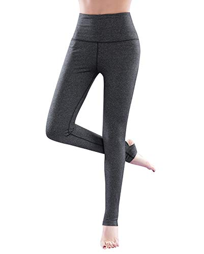 World of leggings il miglior prezzo di Amazon in SaveMoney.es fc8dbda95e2