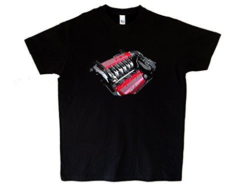 alfa-romeo-busso-v6-engine-t-shirt