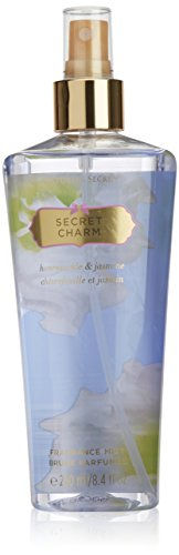 victorias-secret-fantasies-charm-fragrance-mist-spray-for-woman-250-ml