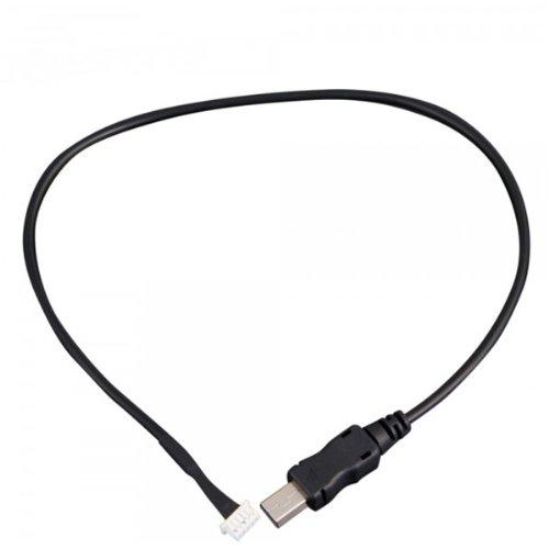 Walkera QR X350 Spart Parts Video Cable QR X350-Z-24 for GoPro