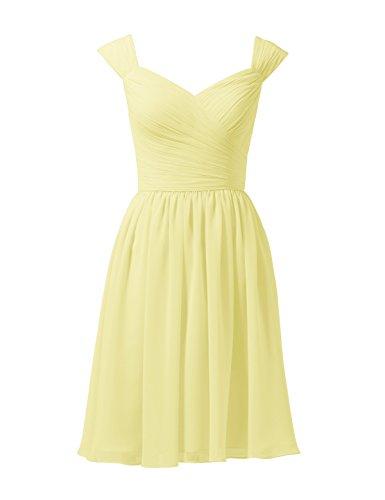 alicepub-damen-chiffon-brautjungfernkleider-abendkleider-kurz-a-linie-festkleider-gelb-benutzerdefin