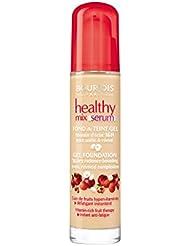Bourjois Healthy Mix Serum Foundation 53 Light Beige, 30 ml/1.0 oz