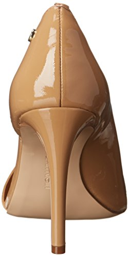 Calvin Klein Caelin Kleid Pump Cameo Rose