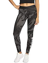 Amazon.fr   adidas - Leggings   Femme   Vêtements 64d142f71c8