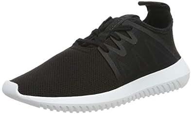 adidas Tubular Viral2 W, Chaussures de Fitness Femme: Amazon