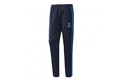 Adidas Real EU TRG PNT Pantalon pour homme