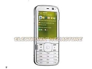 Nokia - N79 (seal grey)