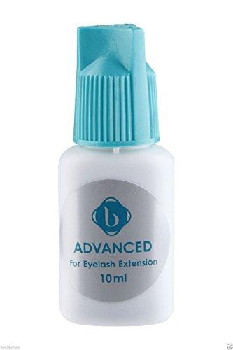 Blink Advanced Glue Colle extensions de cils Faux cils Extension 10g