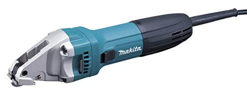 Makita Cisaille Js1601 380 W