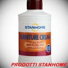 furniture-cream-stanhome