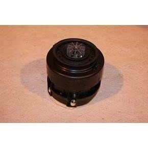 DYSON - moteur ydk yv-16k238 pour aspirateur DYSON