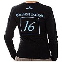 ULTRA PETITA T-Shirt–Damen-Spieler