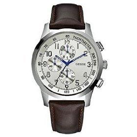 Guess W13530G2 - Reloj para hombres