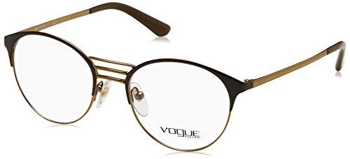 Vogue Brille (VO4043 997 49)