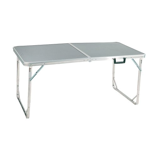 COLEMAN Camp Table«
