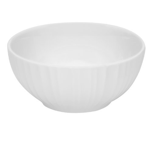 corningware-french-white-6-inch-noodle-bowl-by-corningware