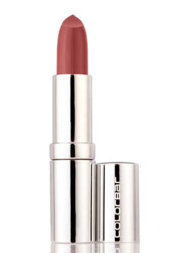 Colorbar Soft Touch Lipstick, Amber, 4.2g