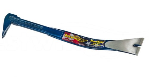 estwing-rsc-nagelzieher-brecheisen-425-mm-840-gramm