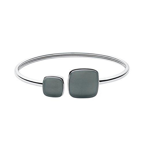 Skagen Damen-Armband SKJ0870040