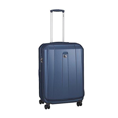 delsey-shadow-valise-80-l-bleu