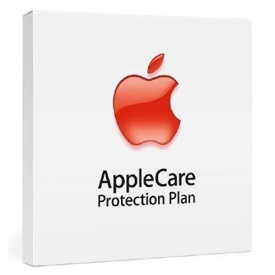 Apple MF126D/A AppleCare Protection Plan für MacBook Air/MacBook Pro 33 cm (13 Zoll)