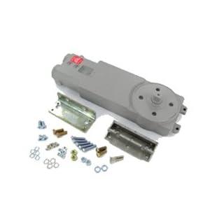 AXIM TC8803-90 Fixed Hold Open 90 degree (Heavy duty) Transom Closer