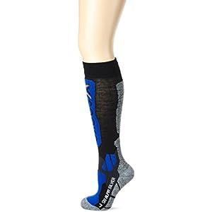 X-Socks Funktionssocken Ski Alpin