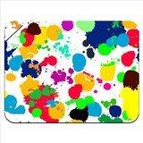 what-a-mess-schizzi-di-vernice-colorata-macchie-di-colore-in-vari-colori-spessa-di-qualita-tappetino