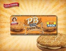 little-debbie-peanut-butter-creme-pies-1839-oz-6-boxes-by-little-debbie