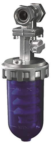 Preisvergleich Produktbild 1 Stk. Messbecher von polyphosfat für Kessel 1 / 2 F