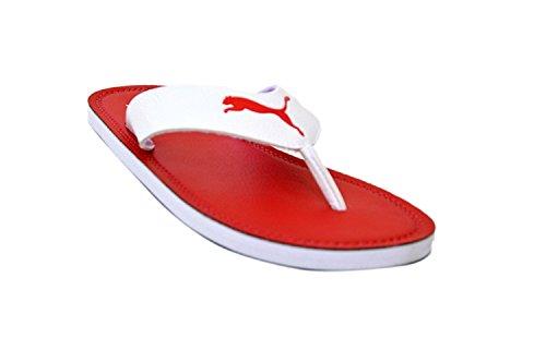 Puma-Mens-Flash-Cat-Flip-Flops-Thong-Sandals