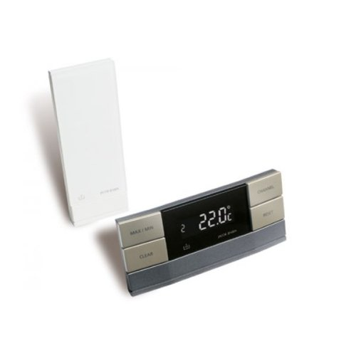 jacob-jensen-temperaturstation