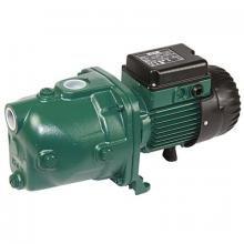 DAB Serie 102660040Jet 102M Elektropumpe selbstansaugend Schleuderdrehzahl 0,75kW–1HP für Kaltwasser