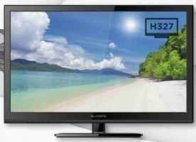 Televisiones LED / OLED Blusens TV LED 24 HD READY LED-TV24