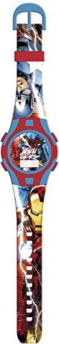 marvel-avengers-15215-orologio-da-polso-digitale-bambino