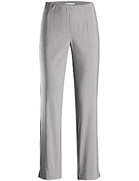Stehmann Ina 740–Pants Super elá