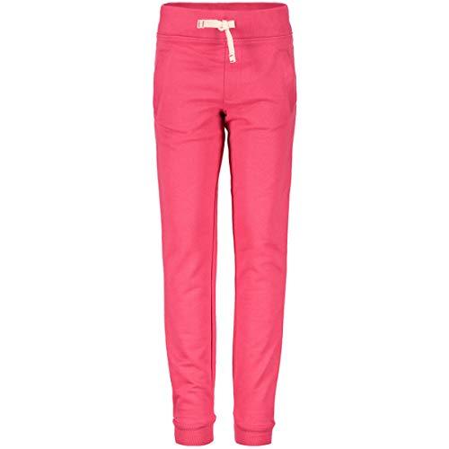 ESPRIT KIDS Knit Pants, Jeans Fille ESPRIT KIDS