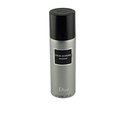 dior-homme-deodorant-zerstauber-150ml