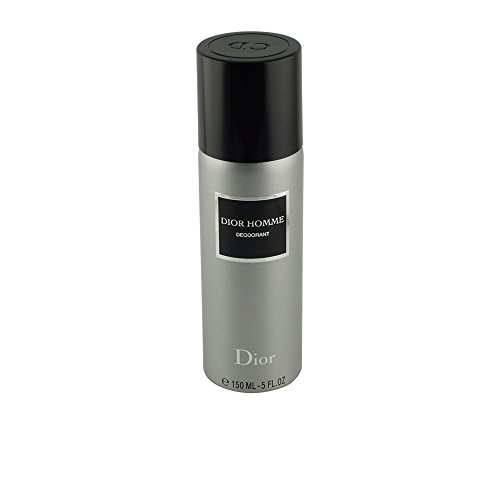 dior-19591-deodorante