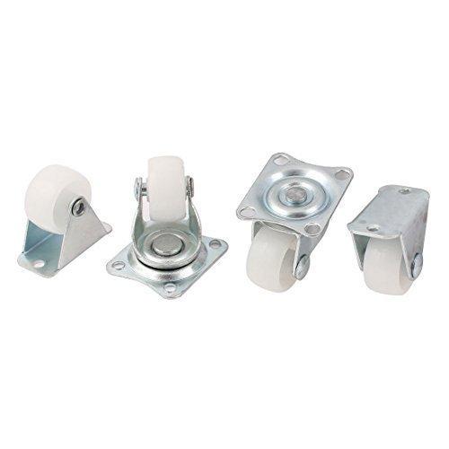 sourcingmapr-markt-cart-25-mm-dia-rad-metall-platte-bremse-rollen-set-4-in-1